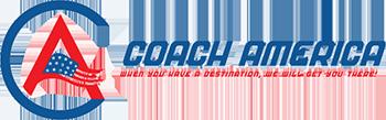 Coach America
